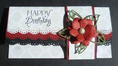 VSAVS12E by Mathilda - Cards and Paper Crafts at Splitcoaststampers