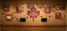 sunnybrook.ca veterans - Google Search Google Search