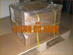 Argan Oil products samples to a customer from qatar. زيت الاركان بالجملة الى احد زبنائنا من دولة قطر #argan #arganoil #moroccanoil