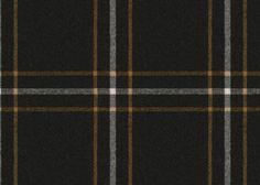 Garan Charcoal Fabric - Ethan Allen