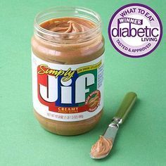 #Diabetes - Top 25 Diabetic Snacks, now I know what to get my mom from the store, she likes to snack :)