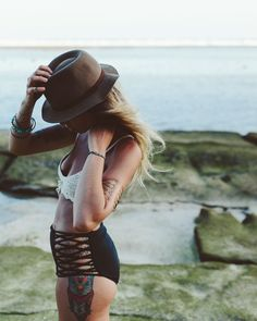 How To Boho: NEW FROM MERMAID MAFIA