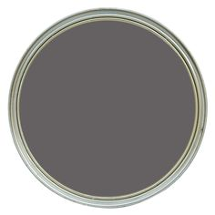 Water Based Paint, Pale Charcoal at Laura Ashley