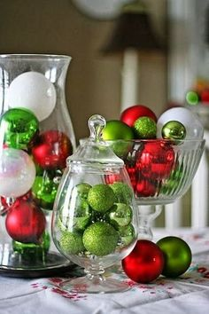 christmas-table-centerpiece.jpg 400×600 pixels
