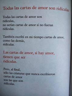 Em 'Poesias de Álvaro de Campos'.