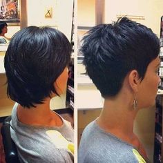 60 Stylist Back View Short Pixie Haircut Hairstyle Ideas https://fasbest.com/60-stylist-back-view-short-pixie-haircut-hairstyle-ideas/