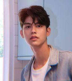 Beautiful Boys, Pretty Boys, Beautiful World, Future Boyfriend, Future Husband, Bright Wallpaper, Bright Pictures, Cute Asian Guys, Chinese American