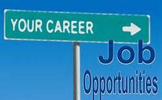 Job Opportunities at Priests for Life