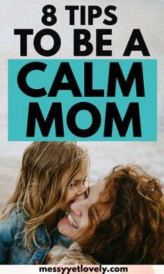 Do your kids complain that you are always an angry mom? Many mothers want to reduce anger towards kids and want to be able to interact with them calmly. Here are 8 tips to go from being an angry mom to a patient one. Mom Advice, Parenting Advice, Kids And Parenting, Practical Parenting, Children Will Listen, How To Control Anger, Other Mothers, Happy Mom, Super Mom