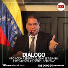#ResumendeNoticias | Edición Nro. 1.875 #Miercoles 15/11/2017 | http://rdn.la/RN1875 #Noticias #Venezuela #RDN
