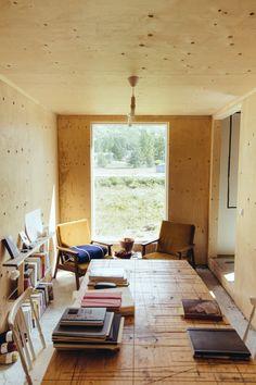 88 best interiors images iceland travel reykjavik iceland bedrooms rh pinterest com