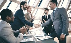 Negotiation Fundamentals: How To Negotiate Effectively - Learn The Techniques, Strategies & Styles To Become A Better Negotiator. Negotiation Fundamentals: Get Better Deals. The ability to create