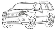 6 Camaro Coloring Pages Super car Honda Ridgeline coloring page cool car printable √ Camaro Coloring Pages . 6 Camaro Coloring Pages . Super Car Honda Ridgeline Coloring Page Cool Car Printable in Coloring Worksheets Monster Truck Coloring Pages, Flag Coloring Pages, Cartoon Coloring Pages, Coloring Pages For Kids, Coloring Books, Coloring Worksheets, Coloring Sheets, Adult Coloring, Honda Ridgeline