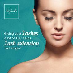 Level 3, Ioi, Heartland, Eyelash Extensions, Eyelashes, Mall, Happiness, Instagram, Lash Extensions