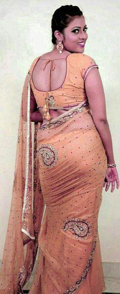 Alte Frau indisch gaand nackt — 12