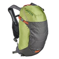 Amazon.com: Kelty Riot 15 Backpack, Deep Teal: Sports & Outdoors