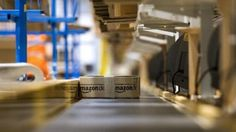 TIL France tried stop Amazon offer free shipping to its customers by fining them 1000 per day. Amazon continued to pay the fines instead of ending its policy of offering free shipping. After law was created banning free shipping Amazon effectively snubbed it by charging one cent for delivery.