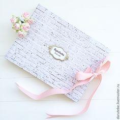Купить Сберкнижка для молодоженов - свадьба, подарок на свадьбу, оригинальные подарки, подарок молодоженам, подарок невесте