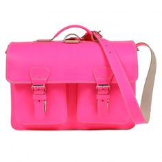 Google Image Result for http://static.smallable.com/300447-large/large-school-bag-neon-pink.jpg