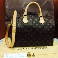 This domain may be for sale! Gift Boxes Wholesale, Just Style, I Love Fashion, Women's Fashion, Fashion Forever, All About Fashion, Louis Vuitton Handbags, Fashion Handbags, Fashion Addict