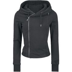 Converse Allen Street Hoodie Must Have it! ❤ liked on Polyvore featuring tops, hoodies, hooded sweatshirt, hooded pullover, converse top, converse hoodie and hoodie top