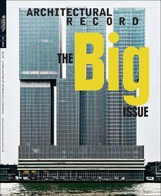 Architectural Record (US)