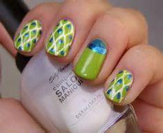 peacock nail designs - Mozilla Yahoo Image Search Results
