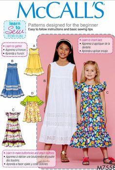 8075ea0cc 632 Best Child Patterns images
