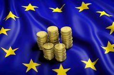 Cryptoplayer: #Bitcoin & #Blockchain Could Reform #EuropeanUnion...