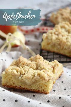 Pumpkin Chocolate Chip Muffins, Pumpkin Oatmeal, Chocolate Chip Cookies, Simple Muffin Recipe, Healthy Muffin Recipes, Apple Pie Recipes, Pumpkin Recipes, Dessert Recipes, Desserts