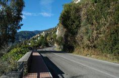 Ventimiglia (IM) - Frazione Ville http://ift.tt/2nysjqQ