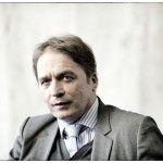 Dr. Hans-Ulrich Grimm: Nestlé, Danone und Unilever produzieren keine natürlichen Lebensmittel