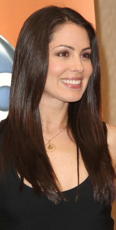 "Michelle Borth Pictures - Disney ABC Television Group Hosts ""May Press Junket 2011"" - Zimbio"