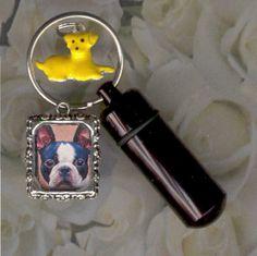 PUP,KeyChain Urn,Pet Urn,Feline,Cat,Dog,Cremation Urn Cremation Urns On Sale http://stores.ebay.com/Memorial-Key-Chain-Cremation-Urn http://stores.ebay.com/Ever-Lasting-Cremation-Urns