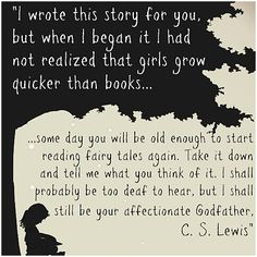 Will there always be book lovers?