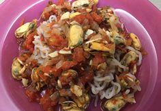#dukanovadieta #dukanczech #dukan #diet #recipes #healthyfood #motivation #healthy #eatclean #workhard  #fitnessfood #fitness #fit #food Cabbage, Chicken, Vegetables, Per Diem, Vegetable Recipes, Collard Greens, Veggies, Brussels Sprouts, Buffalo Chicken