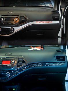 Брутальные черепа для юркой Kia Picanto. Фото до и после.  #zaprintuemru #аквапринт #аквапечать #иммерсионнаяпечать #стайлинг #тюнинг #KiaPicanto #Kia #Picanto #авто #auto #avto #tuning Kia Picanto, Volkswagen Golf, Engineering, Bmw, Cars Motorcycles, Motorbikes, Projects, Architectural Engineering