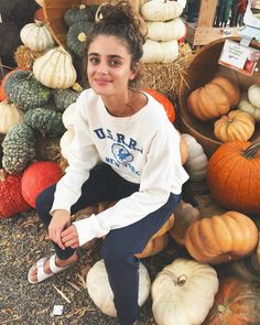 something special ♡ Taylor Hill Style, Taylor Marie Hill, Taylor Hill Instagram, Skinny Diet, Meagan Good, Holmes Chapel, Garance, Foto Pose, Victoria Secret Angels