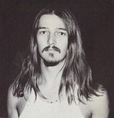 Ted Neeley   official site of musician and actor from Jesus Christ Superstar   Photos