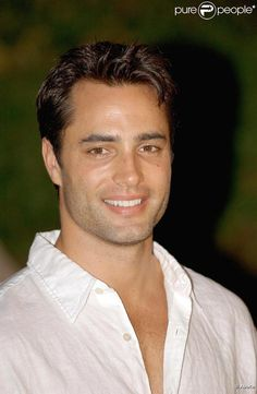 victor webster facebook