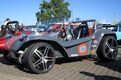 Dune Buggy Vw Beach, Beach Buggy, Manx Dune Buggy, Baja Bug, Sand Rail, Car Volkswagen, Porsche 944, Dune Buggies, Vw Bugs