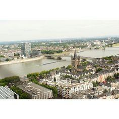 Köln,Dom