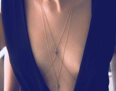 https://www.etsy.com/ca-fr/search/jewelry/body-jewelry/belly-chains?q=body chain jewelry