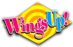 WingsUp serves up the best chicken wings and ribs in Canada so come visit one of our 8 locations: Burlington, Milton, Mississauga, Hamilton, Kitchener, Waterloo, Cambridge and Guelph. Feel free to dine-in, order take out, or order from home and we will deliver.