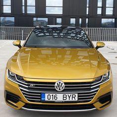 Golf 7 Gti, Golf 6, Vw Arteon, Bmw, Vehicles, Cars, Car, Vehicle, Tools