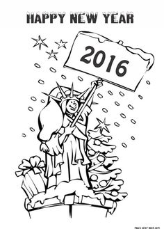 Pin by Magic Color Book on Fireworks Coloring pages Pinterest