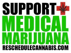 Three out of four doctors recommend marijuana in New England ...