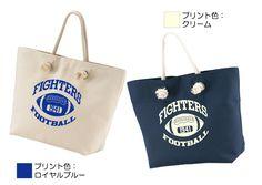 関西学院大学 FIGHTERS