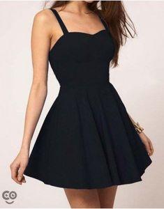 Party/Club Dress