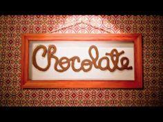"""Canción de la Semana: """"Chocolate"""" por Jesse y Joy w/ Cloze Activity"""
